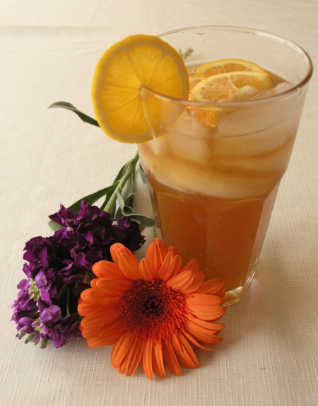 Iced Tea