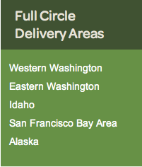 FullCircleDeliveryAreas