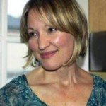 Caroline Knorr
